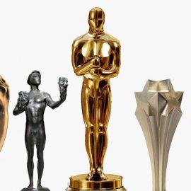 Especial Temporada de Premios 2021 – Reseñas de las nominadas