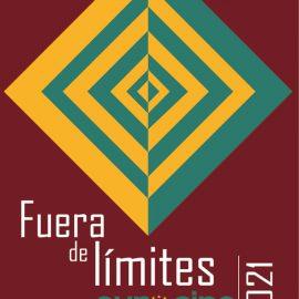 Eurocine en su edición 27 será mixta y se realizará del 6 al 16 de mayo