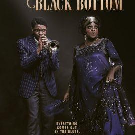 Reseña Ma Rainey's Black Bottom – El discurso de la disparidad racial