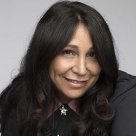 La directora Haifaa Al-Mansour habla de La candidata perfecta. – Estreno