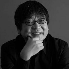 Mamoru Hosoda (Mirai, Bella) recibirá premio honorífico del Locarno Kids Awards