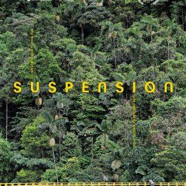 Reseña de Suspensión de Simón Uribe – Un grito de auxilio