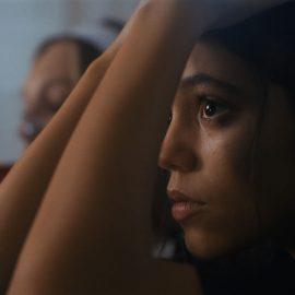 The Fallout, sobre las secuelas en una adolescente tras un tiroteo escolar, estreno exclusivo de HBO Max