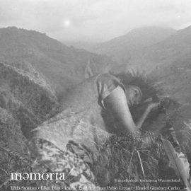 Reseña de Memoria de Apichatpong Weerasethakul – Somos el otro como ser y objeto