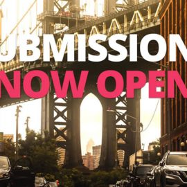 The Colombian Film Festival abre desde hoy la convocatoria para su novena edición